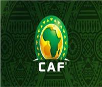 «كاف» : تهانينا للأهلي ممثل إفريقيا وبطلها