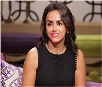 "علا رشدي وابنتها ""ميلا"" بحركات رقص متشابهة  فيديو"
