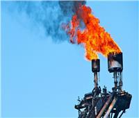 معلومة بترولية.. ما هو الغاز الطبيعي؟ ومتى تم اكتشافه في مصر؟