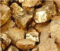 بعد توقيع 5 عقود للتنقيب عن الذهب.. تعرف على أشهر المناجم بمصر