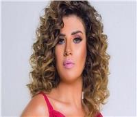 رانيا فريد شوقي تحتفل بفوز الأهلي ببرونزية العالم.. فيديو
