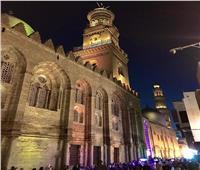 «تريب أدفايزر» للسياحة يختار القاهرة ضمن أجمل الدول سياحيًا| صور