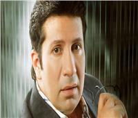 هاني رمزي مُعلقاً لـ«الأهلى»: فرحتوا الشعب المصرى والعربى