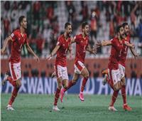 أول تعليق من عمرو السولية بعد الفوز ببرونزية كأس العالم للأندية