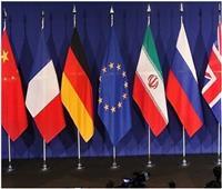 فرنسا وروسيا تدعوان إيران للتحلّي بالمسؤولية في الملف النووي