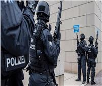 القبض على 14 شخصاً في ألمانيا والدنمارك بشبهة التحضير لهجوم إرهابي