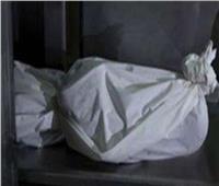 نيابة المنيا تصرح بدفن جثث 3 أشخاص لقوا مصرعهم في حادث