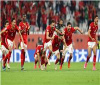 اتحاد الكرة يكرم «الأهلي».. ومباراة بين نجوم العالم ولاعبي المنتخب السابقين