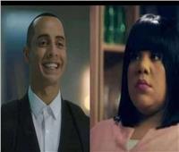 «في بيتنا روبوت» .. سيدات مصر يختارن بين زومبا ولذيذ