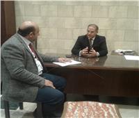 رئيس الهيئة البرلمانية للوفد: المصالح الشخصية سبب الإخفاق بانتخابات البرلمان