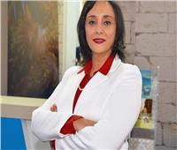 نائبة وزير السياحة: نستهدف عودة الأسواق الأوروبية