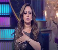 الفنانة ريهام عبد الحكيم تكشف علاقتها بالمايسترو سليم سحاب