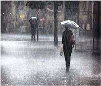 «ليل ممطر وبارد»| طقس الجمعة في محافظات مصر
