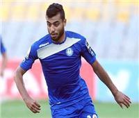 حسام حسن يقود هجوم سموحة أمام الطلائع