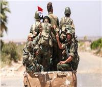 المرصد السوري: قتلى وجرحى من القوات الحكومية باللاذقية