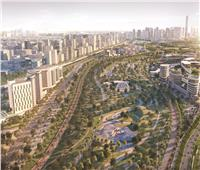 الحكومة: تمويل كافة مشروعات العاصمة الإدارية الجديدة بشكل مستقل تماماً