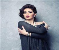 وفاء عامر في ذكرى رحيل علاء ولي الدين : كل الناس كانت بتحبه