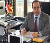 خاص  البطوطي: مصر ستشهد زيادة الطلب على السياحة الثقافية