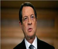 رئيس قبرص يجري زيارة عمل إلى إسرائيل بعد غد الأحد
