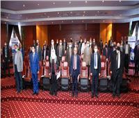 «تنظيم الاتصالات» يعقد ندوة لممثلي الاتحاد العام للغرف التجارية