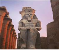 بعد الإشادات الدولية.. لماذا تُعد مصر من أفضل الدول السياحية؟