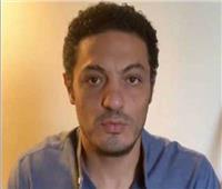 غدًا.. الحكم في دعوى تسليم المقاول الهارب «محمد علي» من إسبانيا