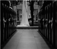 البابا يكتشف مسيحيا متزوجا بأكثر من زوجة