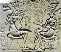 باحث أثري : الورود من أهم سمات احتفال المصريين القدماء بـ«عيد الحب»