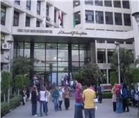 مناقشة مستقبل الإعلام في العصر الرقمي بجامعة القاهرة