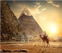 البطوطي :السياحة المصرية لها القدرة على تحقيق أهداف التنمية المستدامة خاص