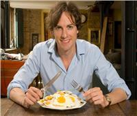 تناول البيض وعلاقته بالإصابة بأمراض القلب والسرطان
