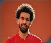 غضب ليفربولي على بايرن بسبب محمد صلاح:«مش للبيع»