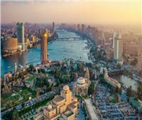 ننشر أرقام خدمات الطوارئ بمحافظة القاهرة