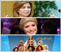 مسلسلات «الحكايات القصيرة» تغزو الدراما المصرية
