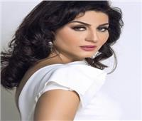 خاص  وفاء عامر: لن أشارك في دراما رمضان وسعيدة بردرو الفعل على «سكن البنات»