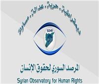 المرصد السوري: تركيا تعتزم إرسال دفعات جديدة من المرتزقة لليبيا