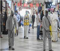 ارتفاع جديد بإصابات كورونا في الكويت