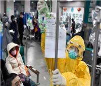 3318 إصابة جديدة بـ«كورونا» و17 وفاة خلال 24 ساعة في ماليزيا