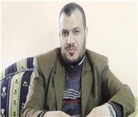باحث : رد فعل «البنا» على انهيار السلطنة العثمانية كانعنيفاً