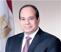 «حياة كريمة».. مظلة الرئيس السيسي لحماية المصريين من الفقر والمرض
