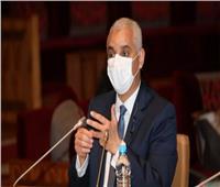 «الصحة المغربية»: نستهدف تحقيق مناعة جماعية ضد «كورونا» خلال 5 أشهر