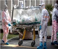 إيطاليا: 17.8٪ من إصابات فيروس كورونا تعود للسلالة البريطانية