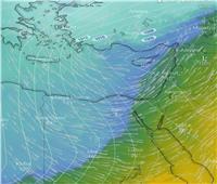 مصر تتعرض لبرودة شديدة.. منتصف الأسبوع المقبل