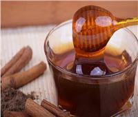 خطوات للتحقق من نقاء العسل قبل تناوله