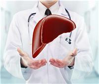 تقرير صحي: 6 أطعمة تضرب الكبد.. من بينها البطاطا المقلية