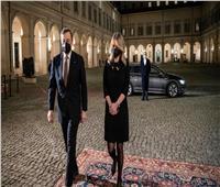 ماريو دراجي يتولى رسميا رئاسة وزراء إيطاليا