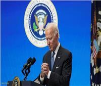 البيت الأبيض: كورونا والصين على رأس أولويات بايدن بقمة الـ«G7»