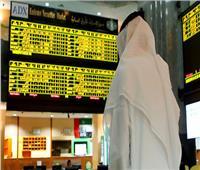 حصاد بورصة أبوظبي خلال أسبوع.. أداء مرتفع وصعود لقطاعات