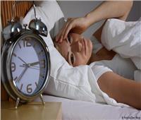دراسة.. النوم أقل من 5 ساعات يؤدي إلى الخرف أو الوفاة