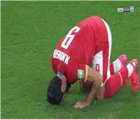 مروان محسن.. جانٍ أم مجني عليه ؟